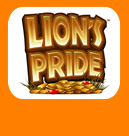 Play Lions Pride at Red Flush Casino